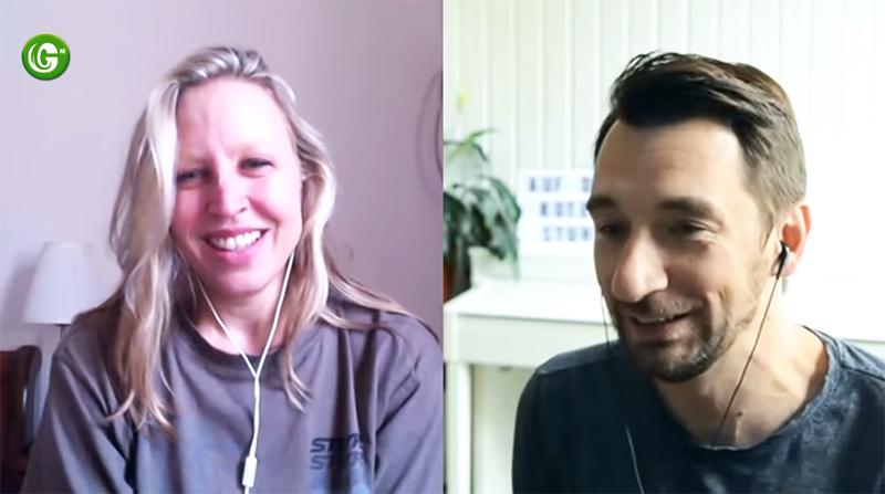 Interview_Nina_Proll_Corona_Spezial_auf_dem_roten_Stuhl