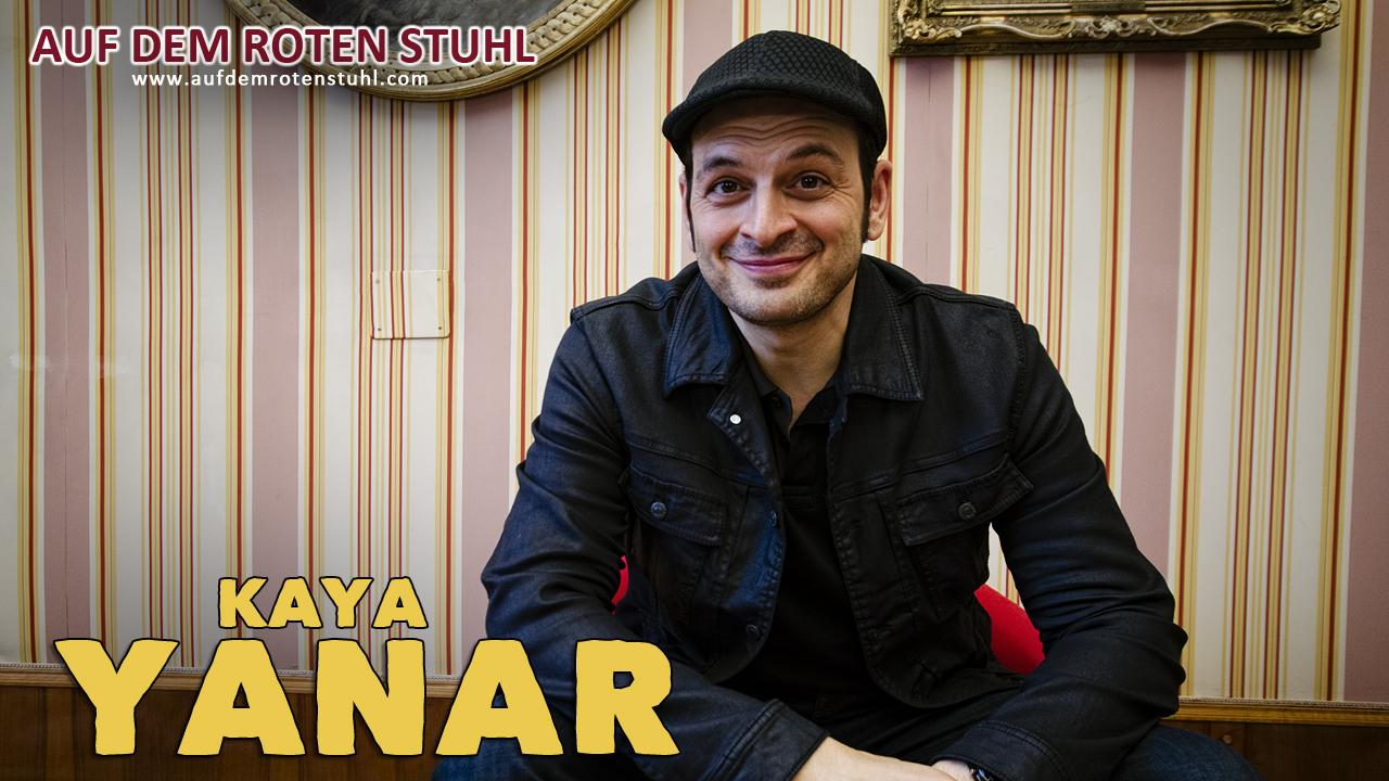 Kaya_Yanar_facebook