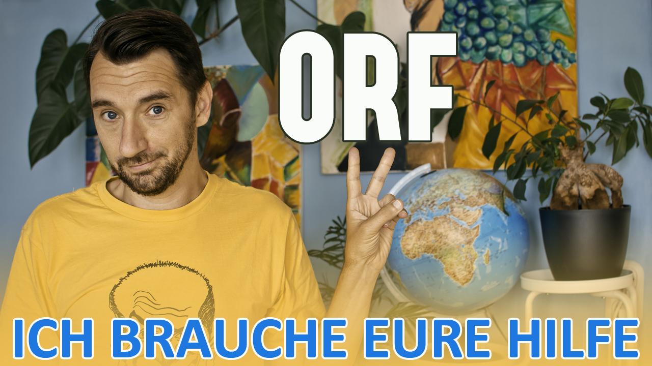 ORF_Hilfe_auf_dem_roten_stuhl_youtube
