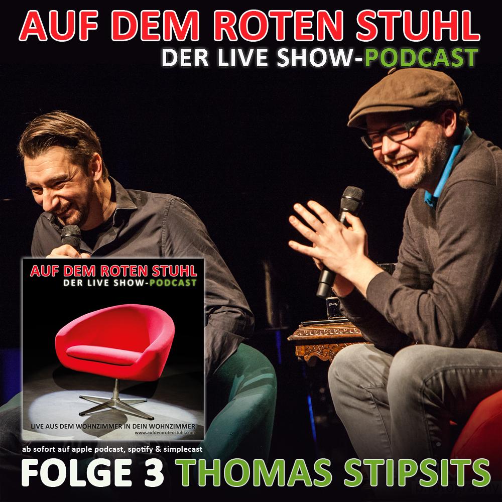 Thomas_Stipsits_Podcast_Folge_3_werbung_2